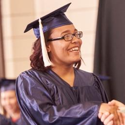 Blended Learning Academies Testimonial