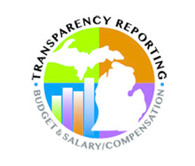 Blended Learning Academies Transparency Reporting